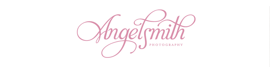 Angelsmith Photography (Adelaide Wedding Photographer) logo
